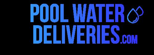 PWD_Logo-option_com_NEW